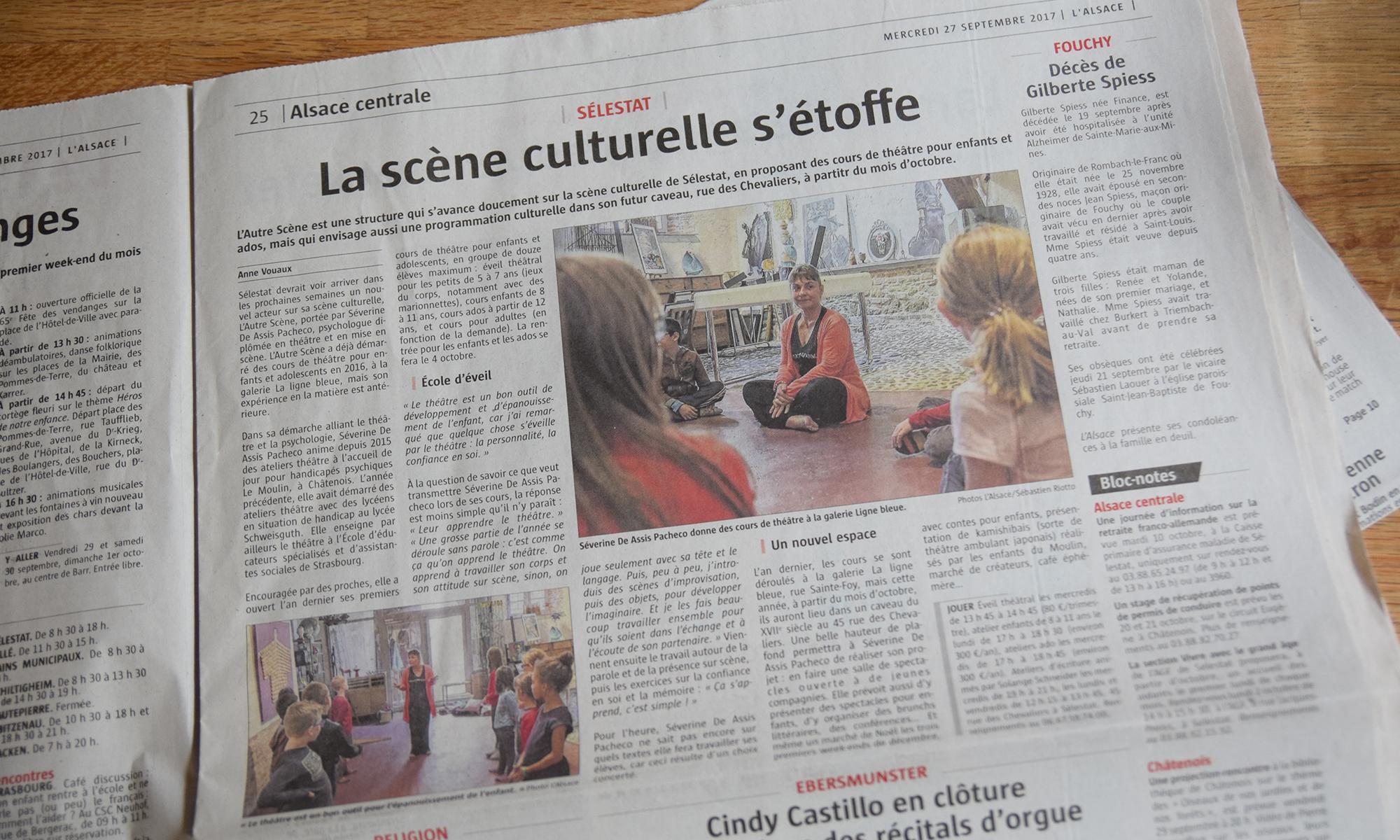 l-autre_scene_coursdetheatre_selestat_article