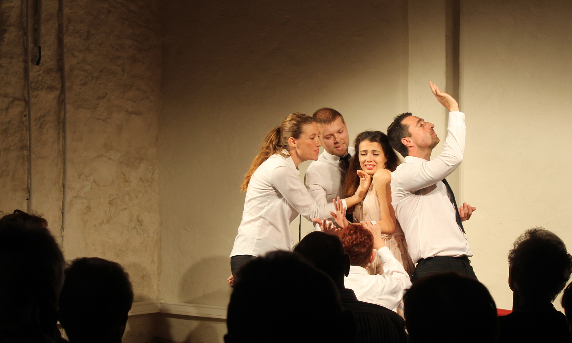 atelier_theatre_lautrescene